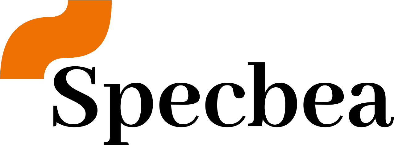 Logo du Specbea