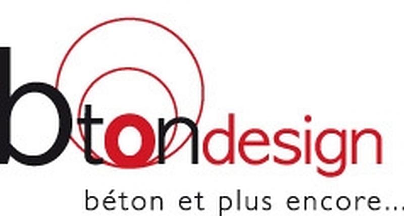 Logo DUPONT Pascal