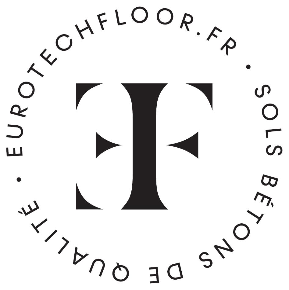 Logo Eurotech Floor