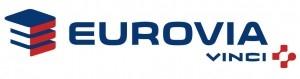 Logo EUROVIA Management