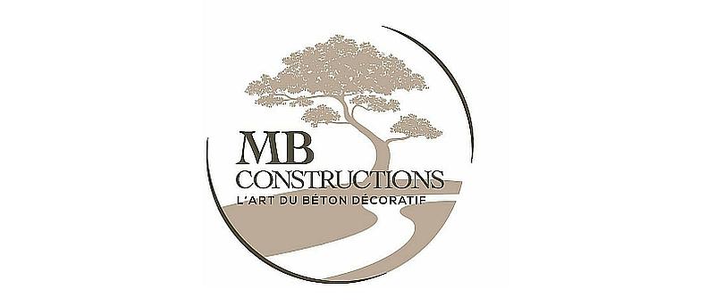Logo MB CONSTRUCTIONS