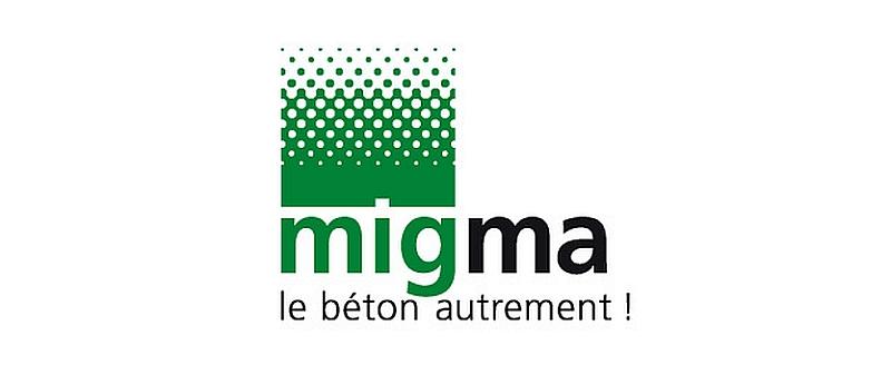 Logo MIGMA