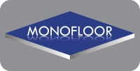 Logo MONOFLOOR France
