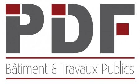 Logo PDF Bâtiment & Travaux Publics