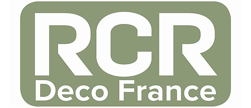Logo RCR DECO France
