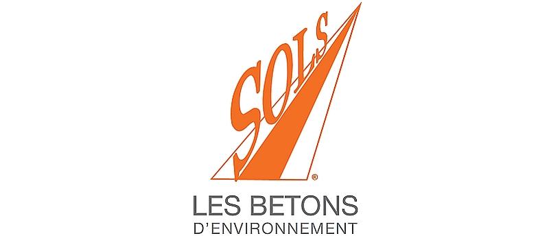 Logo SOLS