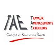 Logo T.A.E. Loir et Cher